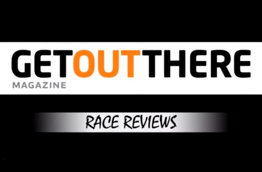 2012 Video Race Report (Get Out There Mag)